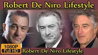 Robert Deniro Height - Alot.com