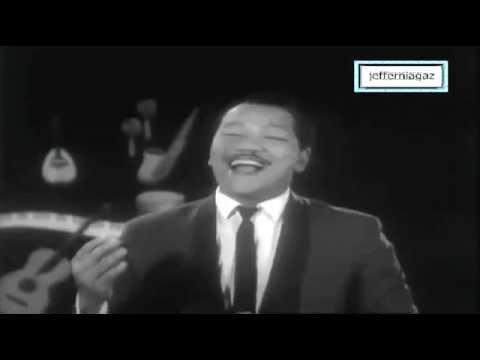 OST Ragam P Ramlee 1964 - Aduh Sayang - P Ramlee
