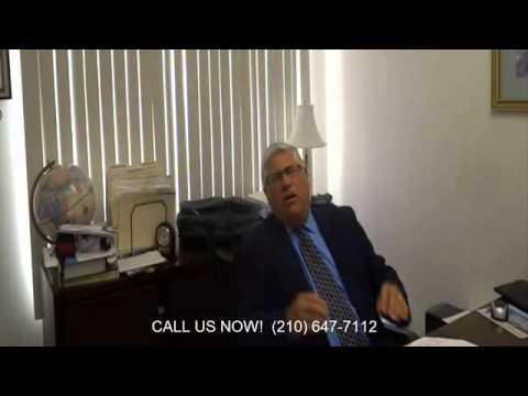 San Antonio Car Insurance | Auto Insurance South Texas