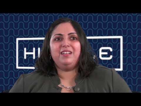 Featured Entrepreneur: Bobbie Shrivastav | Tech Whiz