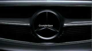 Daimler 125years Thumbnail