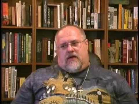 An Interview with David Weber, Part 4