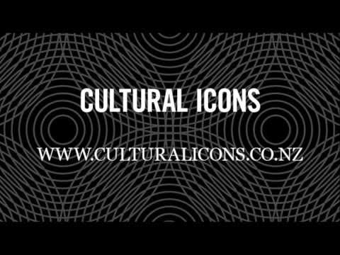 Cultural Icons Boosted Video HD