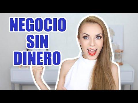 IDEAS DE NEGOCIO SIN DINERO!! SI SE PUEDE!