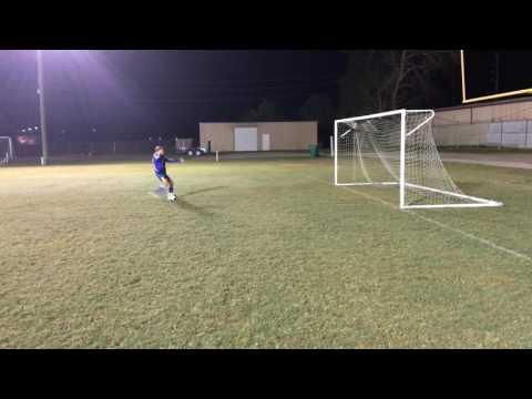 Newtons Second Law Part 1 Jenna Bodron