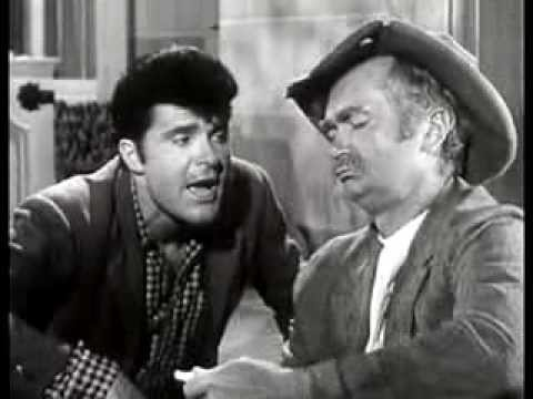 The Beverly Hillbillies - Season 1, Episode 3 (1962) - Meanwhile, Back at the Cabin - Paul Henning