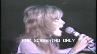 Fleetwood Mac - Rhiannon (1975) Largo, Maryland