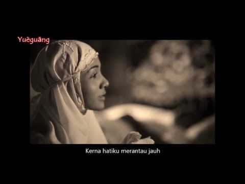 Siti Nurhaliza - Salju Kasih-Nya