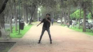 Boy$CREAM - Frank Thumbnail