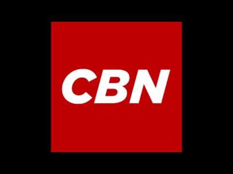 Narração - Edgar Araujo - Rádio CBN Curitiba AM 670. Gol e acesso do Paraná Clube para a série A.