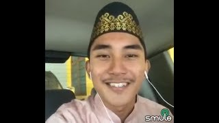 Video Hijrah Cinta - Rossa (cover Male key) download MP3, 3GP, MP4, WEBM, AVI, FLV Maret 2018