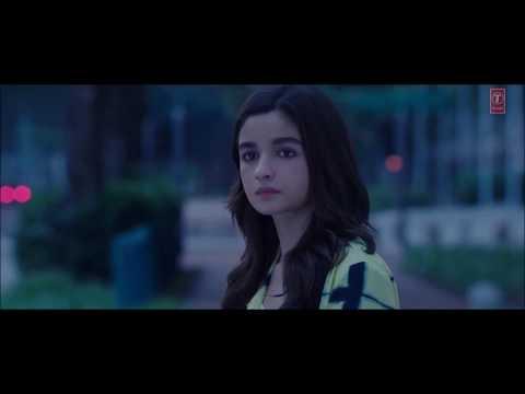 Roke Na Ruke Naina | Sub Español | Badrinath Ki Dulhania | Canción Completa