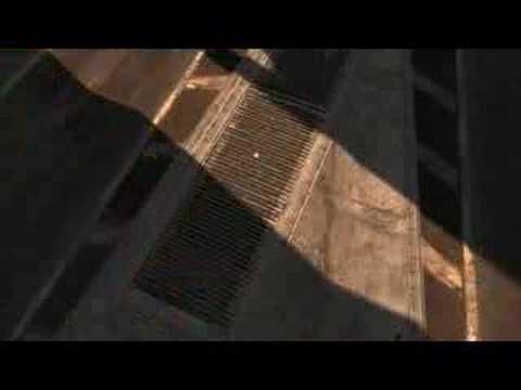 Grand Theft Auto IV Trailer (HD)