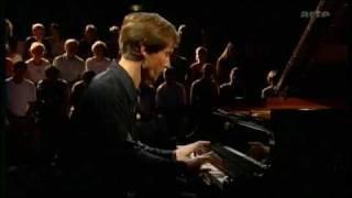 Nikolai Lugansky Rachmaninov Prelude Op. 23 No. 7