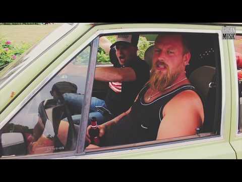 OELE PLOP - IK WIE SMOAR (OFFICIAL VIDEO)