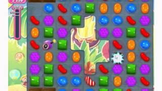 Candy Crush Saga Level 630 Livello 630