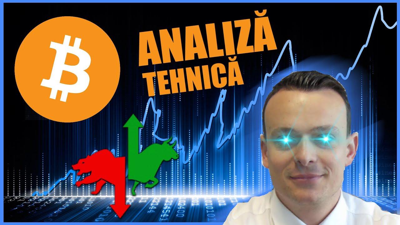 investiții pe termen lung bitcoin platforma de tranzactionare ethereum