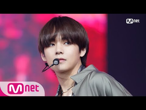 [BTS - Airplane pt.2] Comeback Stage | M COUNTDOWN 180531 EP