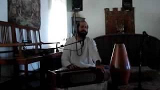Chatra Chakra Varti - Raja Singh