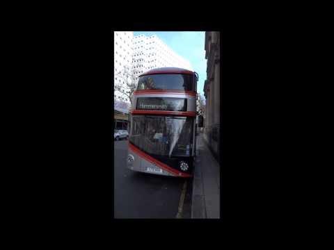 Blind Change (Route 148) - LT150