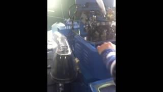 Оборудование по производству носков FET-TX8501(Машина для вязания носков FET-TX8501. Производительность: 320 шт/ч Подробная информацияоб оборудовании на официа..., 2014-06-02T07:33:30.000Z)