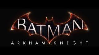 Lets play Batman Arkham knight walkthrough part 6 my subs goal is 50