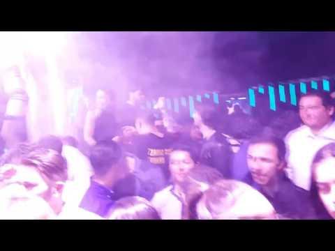 Queen NightClub In Paris