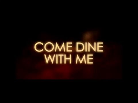 Come Dine With Me (Theme)
