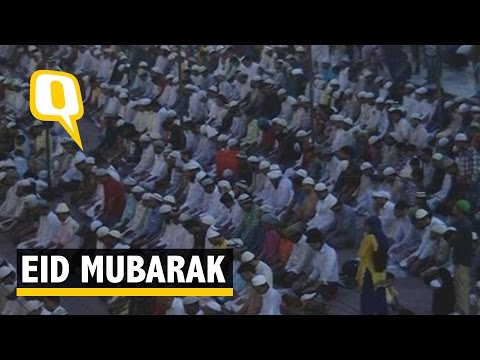 India to Celebrate