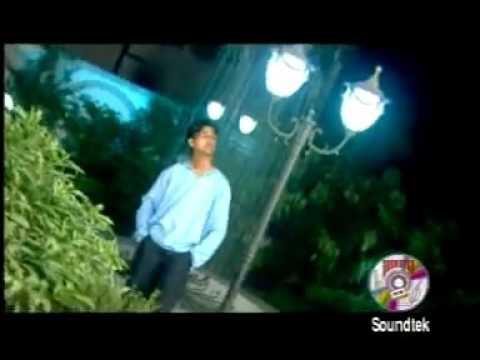 Bangla song Asif Akbor Tumair prama ato jala