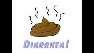 Download The Diarrhea song MP3 song and Music Video