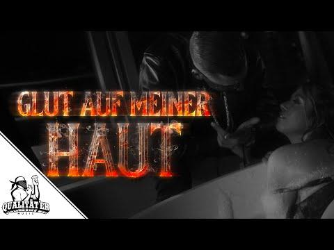 RAMO - GLUT AUF MEINER HAUT (OFFICIAL QUALITÄTER VIDEO)