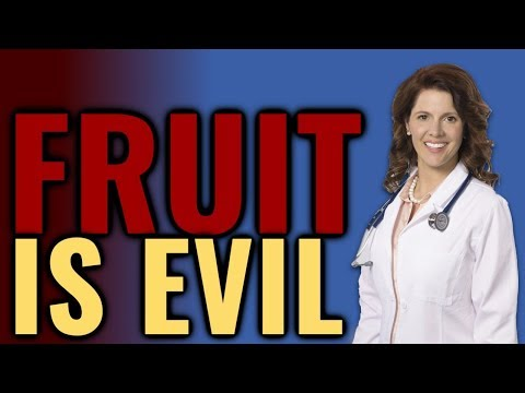 why-fruit-is-evil---sugar-in-fruit-is-bad-for-your-health