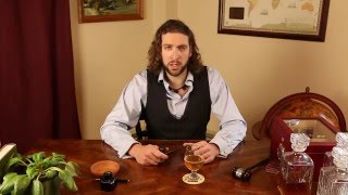 ask the meadmaker ep 61 lord colchester