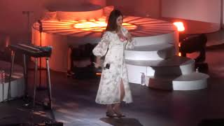 Lana Del Rey | Norman Fucking Rockwell | live Hollywood Bowl, October 10, 2019