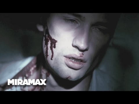 Mimic 3 | 'Refrigerator Door' (HD) - Alexis Dziena, Karl Geary | MIRAMAX