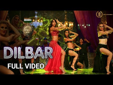 Dilbar-dilbar-new-film-version-hd-video-download-latest-bollywood-song