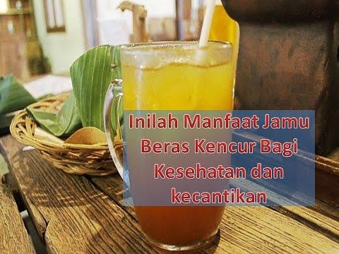 Manfaat Buah Rambutan untuk Ibu Hamil dan Janin from YouTube · Duration:  2 minutes 7 seconds