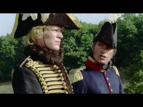 Sharpe's Waterloo - Lieutenant Doggett's Declaration