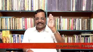 Kumbam Rasi Palangal - 2019   Alayam Swaminathan  
