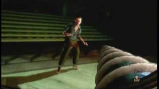 Bioshock 2 - Opening Scene