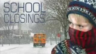 No School Tomorrow.WMV