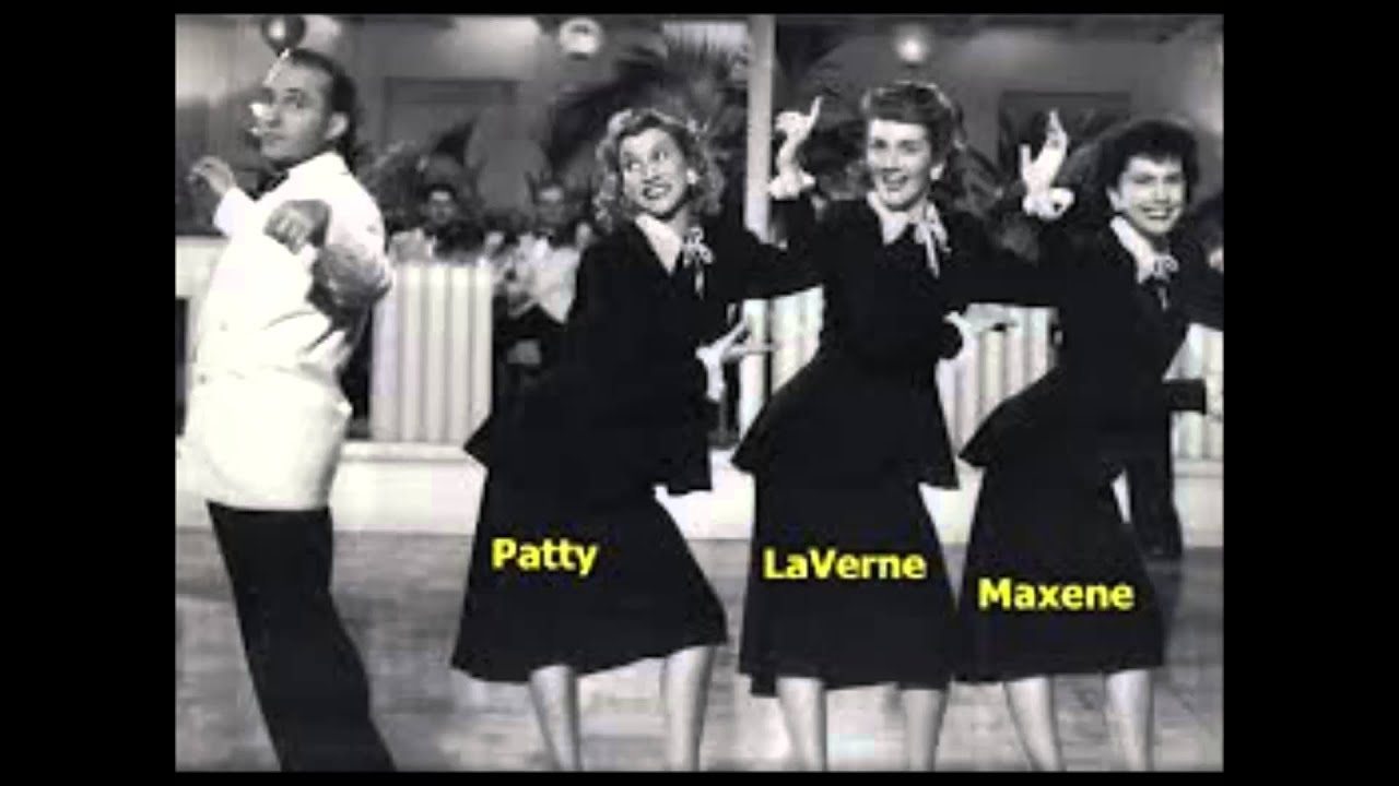 the-andrews-sisters-show-me-the-way-to-go-home-c1958-mrblindfreddy9999