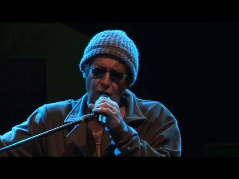 SI E' SPENTO IL SOLE - TdS Adriano Celentano Tribute Show