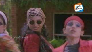 MAZHAVILLIN   HARTHAL   Vani Viswanath Hot Song   Malayalam Movie Songs   VIDEO SONG
