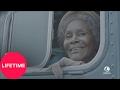 The Trip to Bountiful: Trailer | Lifetime