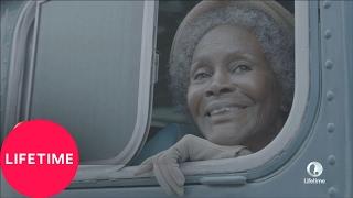 The Trip to Bountiful Trailer | Lifetime
