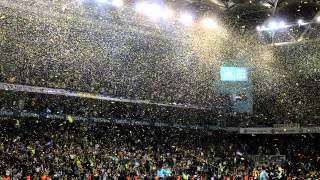 Fenerbahçe 15-16 Sezonu Gol Müziği ( Live is Life ) adlı videonun kopyası