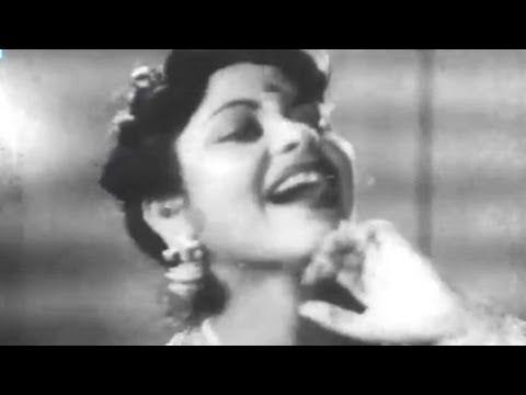 Mohabbat Ne Mujhe Mara - Asha Bhosle, Pehli Jhalak Song
