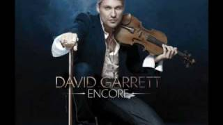 Скачать David Garrett Summer Encore